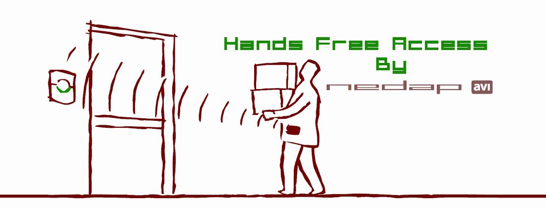 handsfree1