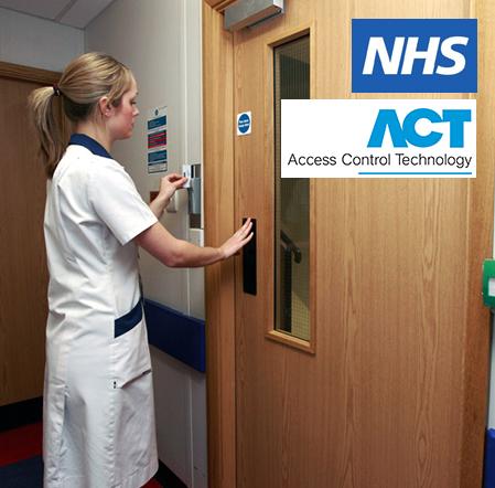 کنترل دسترسی بی سیم