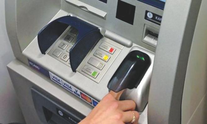 سیستم های شناسایی مشتری